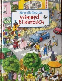 wimmelbuch1