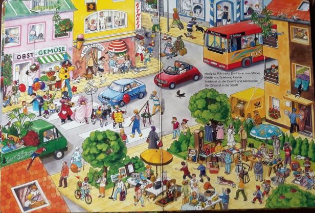 wimmelbuch2